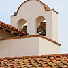 Santa Barbara Presidio-0400