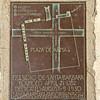 Santa Barbara Presidio-0408