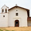 Santa Barbara Presidio-0409