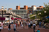 Harbor Place, Baltimore MD