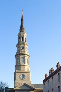 St. Philips Church