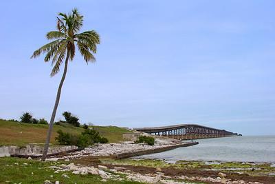 Bahia Honda State Park, Florida Keys