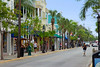 Duval Street, Key West, Florida