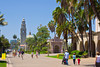 Museum of Man, Balboa Park, San Diego CA