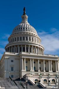United States Congress, Washington DC