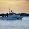 U.S.  Coast Guard (Gotta Love Them) : FREE GALLERY,  You are FREE to download any Photo From this Gallery.