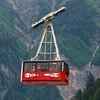 Juneau Alaska, Mount Roberts Tram