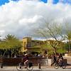 Arizona, Scottsdale, Downtown