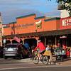 Arizona, Scottsdale, Old Town
