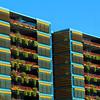 Arizona, Scottsdale, Downtown Condos