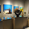 Arizona, Scottsdale, Art Gallery