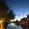 Arizona, Scottsdale, Waterfront, Canal Convergence Event