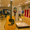 Arizona, Scottsdale, Musical Instrument Museum, Dragons and Vines Exhibition