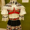 Arizona, Scottsdale, MIM, Moravian Dance Costume