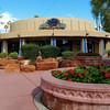 Arizona, Scottsdale, Cowboy Ciao Exterior