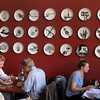 Arizona, Scottsdale, FnB Restaurant
