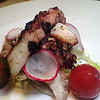 Arizona, Scottsdale, Sushi Roku, Grilled Octopus
