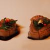 Arizona, Scottsdale, Sushi Roku, Hokkaido Scallops