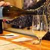 Arizona, Scottsdale, LDV Winery Pour