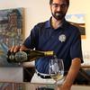 Arizona, Scottsdale, Robert Carlson Winemaker
