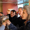 Arizona, Scottsdale, Old Town, Carlson Creek Wine Tasting