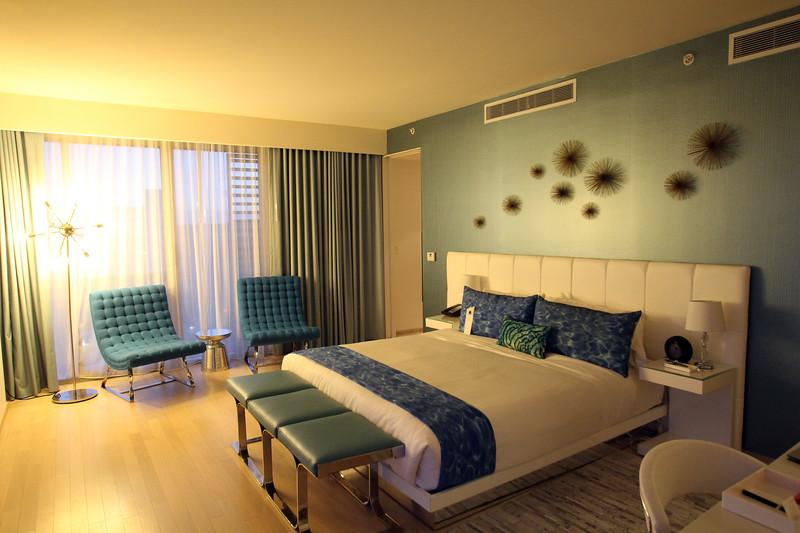 Arizona, Scottsdale, W Scottsdale Suite