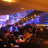Arizona, Scottsdale, W Scottsdale Living Room Bar