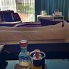 Arizona, Scottsdale, W Scottsdale Guest Room