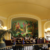 Hot Springs Arkansas, The Arlington Resort Hotel & Spa, Historic Lobby Bar
