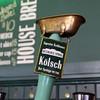 Hot Springs Arkansas, Superior Bathhouse Brewery and Distillery
