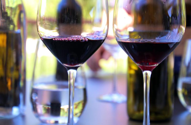Boise, Telaya Winery