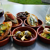 Txikteo, Basque Tapas and Wine