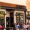 Boise, Juniper Restaurant
