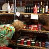 Boise, Shopping, Basque market