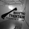Boise, Basque Fronton Hall