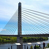 Hancock County Maine, Penobscot Narrows Bridge