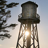 Wells Maine, Reserve at Laudholm, Water Tower