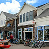Kennebunk Maine, Bike & Kayak Rentals