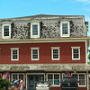 Kennebunkport Maine, Colonial Pharmacy