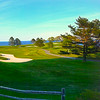 Rockport Maine, Samoset Resort Golf Course