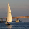 Rhode Island, Newport Bridge