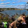 Rhode Island, Newport Food & Wine Festival