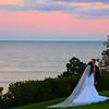 Rhode Island, Newport, Wedding at La Chandler