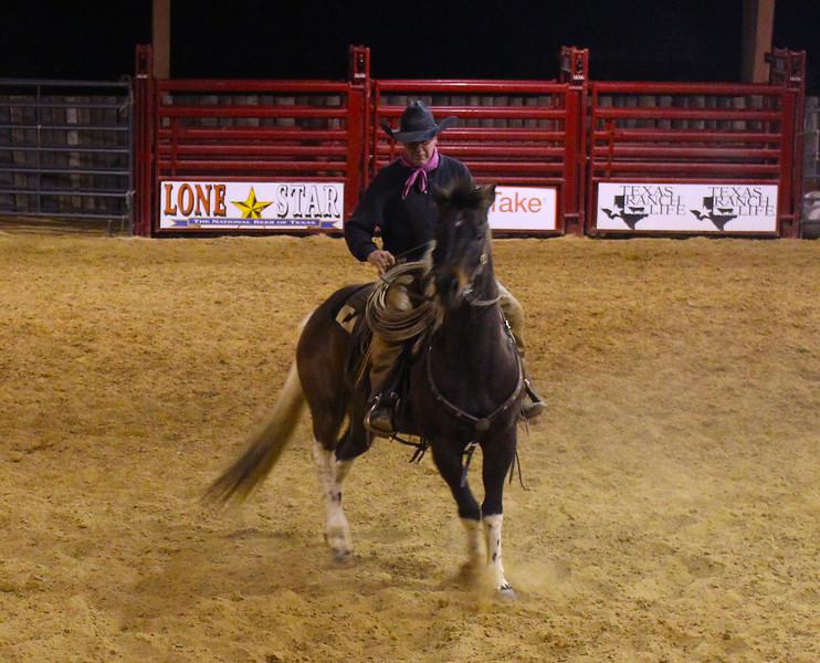 Brenham-Washington County Texas, Texas Ranch Life, Horse Dressage