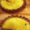 Brenham-Washington County Texas, Texas Ranch Life, Buttermilk Pie