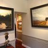 Fredericksburg Texas, RS Hanna Gallery