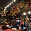 Fredericksburg Texas, Das Peach Haus, Fischer & Wieser Specialty Foods