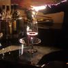 Fredericksburg Texas, Grape Creek Vineyards