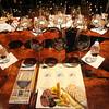 Fredericksburg Texas, Becker Winery, Red Wine Tasting