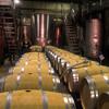 Fredericksburg Texas, Becker Winery, Tour